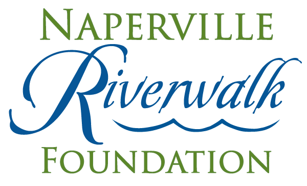 Naperville Riverwalk Foundation